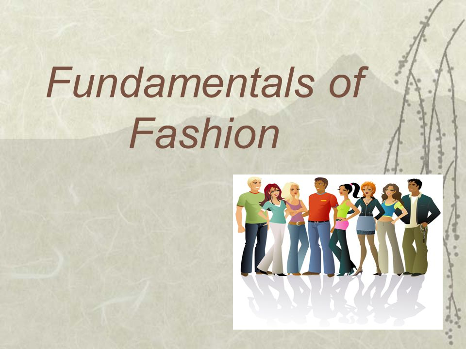 ebook Towards an understanding of the changing structure