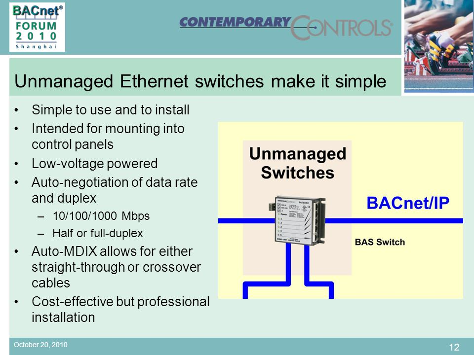 network address translation and duplex auto Configuring connection settings 27  auto-negotiate = no 802-3-ethernetspeed  network connection on the system with network address translation.