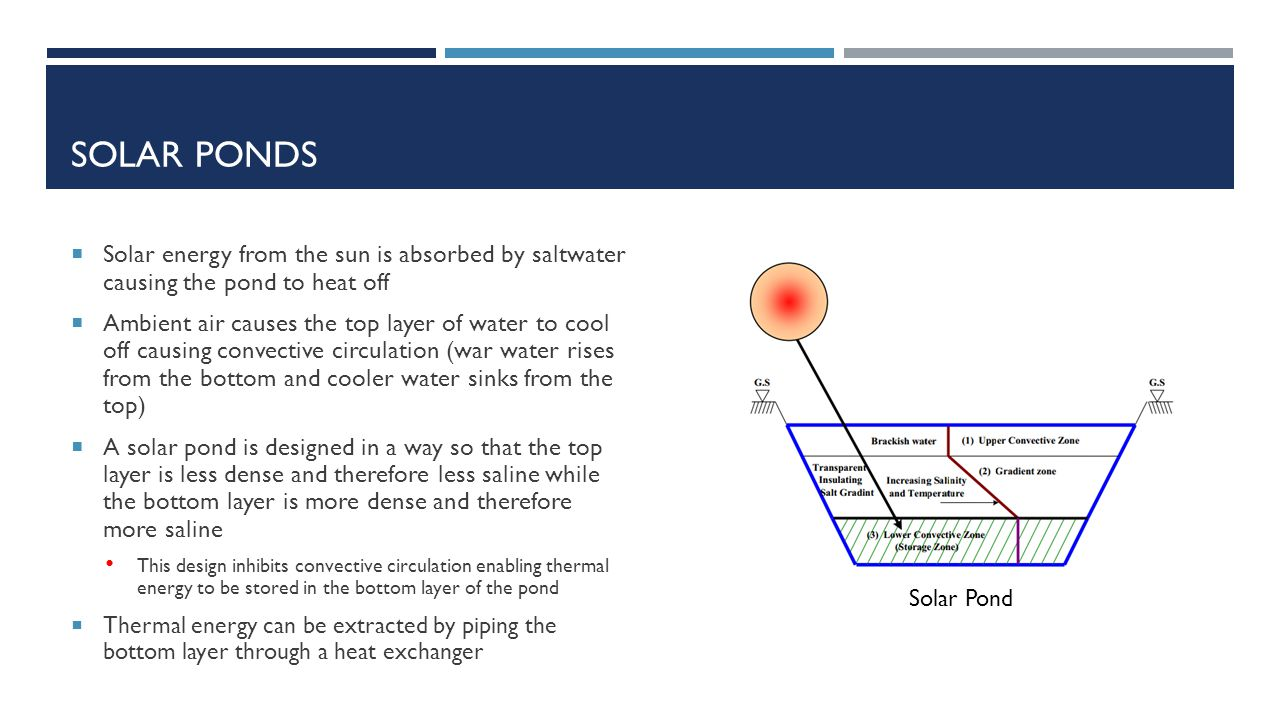 This presentation is a work in progress ppt download for Design of oxidation pond ppt