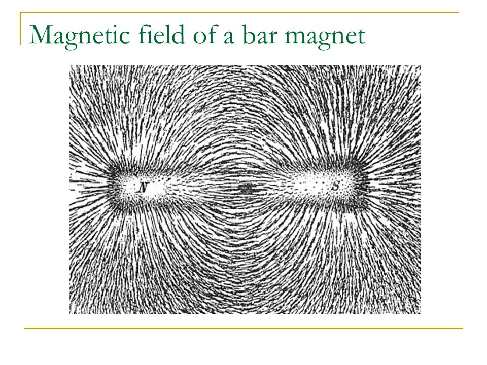 maglev magnetic fields Magnetic levitation, maglev, or magnetic suspension is a method by which an object is suspended with no support other than magnetic fields magne.