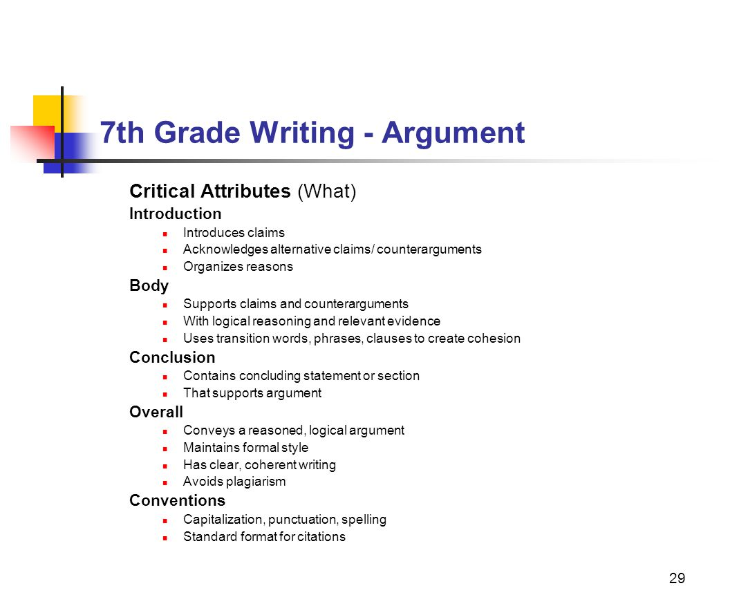 writing the critical response Writing a critical review purpose structure  to understand the critical  commentary that follows the summary  response to the article that has been.