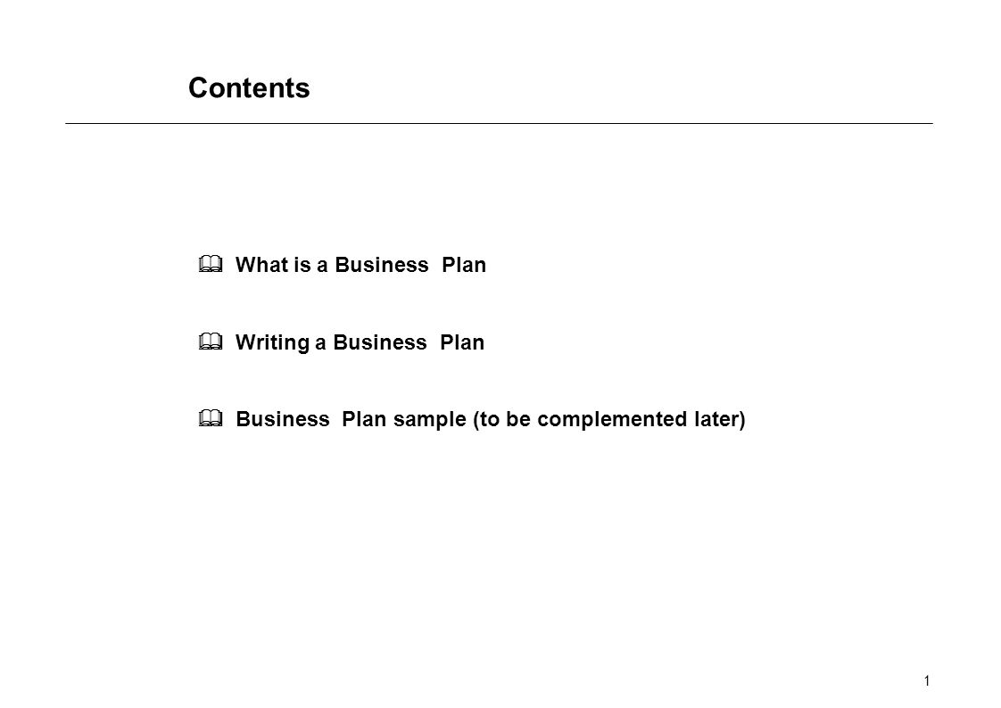 fresh what is the format for a business letter regulationmanager com