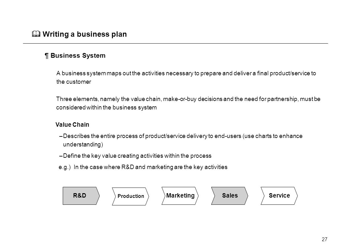 cisco systems business strategy essay Cisco systems, inc marketing analysis essay by uddika (once again) a thriving q1 fy2010 cisco's strategy is based on catching market cisco systems, inc.