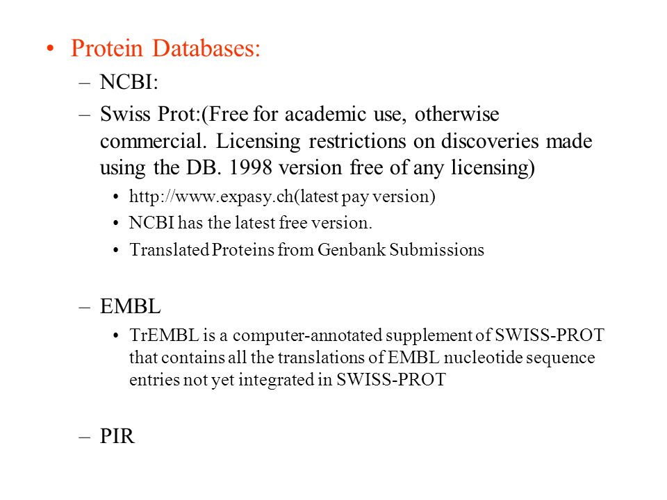 how to download annotated genome from ncbi to snapgene