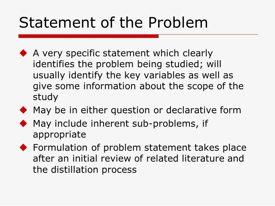 Statement Of Problem Essay How To Write A Problem Solution Essay Stepbystep Instructions Essay Thesis Statement Generator also Thesis Example For Compare And Contrast Essay  English As A Second Language Essay