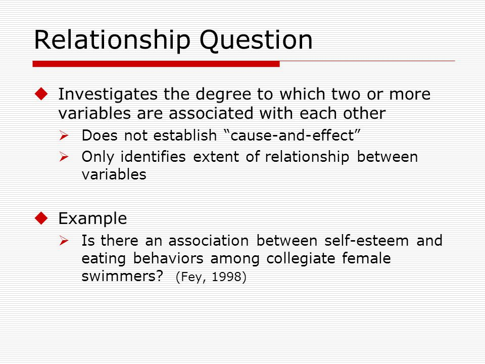 what is the relationship between self esteem and school performance quizlet