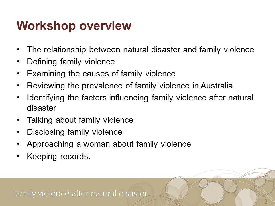 examining children and domestic violence Services program, family and youth services bureau, administration on children, families and youth, us department of health and human services  examining domestic violence work with.