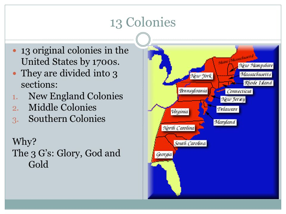 the characteristics of the new england and southern colonies in the united states United states - the new england colonies: new york, with its extensive system of manors and manor lords, often displayed genuinely feudal characteristics the southern colonies were, of course, even more closely tied to the cash crop system.
