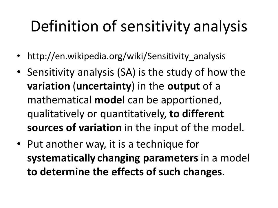 Generous Analyze Math Definition Contemporary - Math Worksheets ...