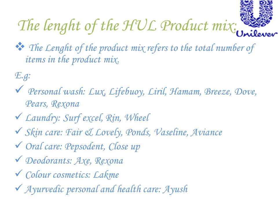 Lux Soap Marketing Project - Essay Example