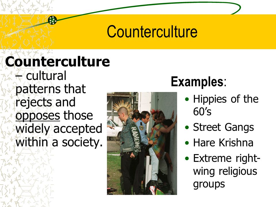 a description of cultural patterns Study cultural anthropology exam 1 cultural anthropology exam 2 cultural which term best describes societies with a diversity of cultural patterns.