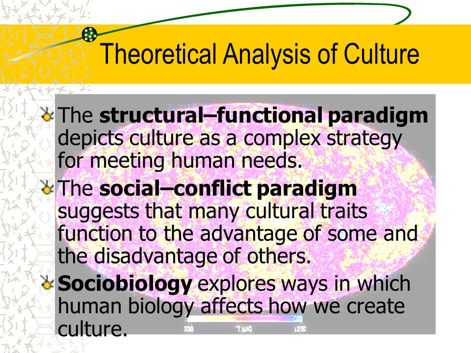 theoretical paradigms essay Critical paradigm: a preamble for critical paradigm: a preamble for novice researchers the comparatively young paradigm of critical theory which has.