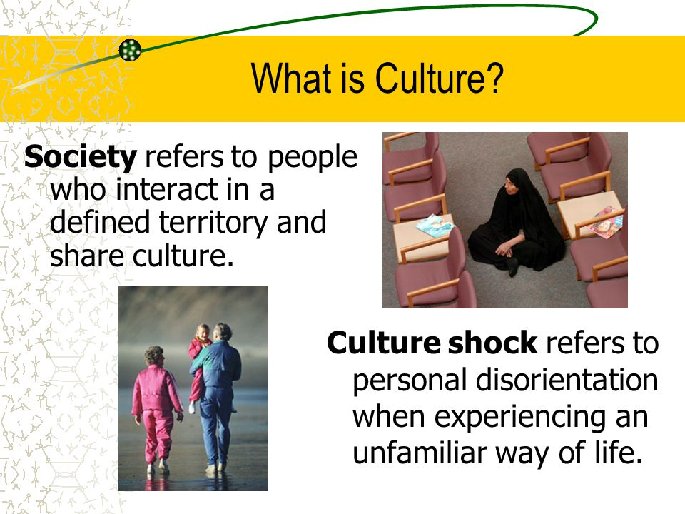 what is the meaning of cultural 4 a: a particular stage, form, or kind of civilization culture b: the beliefs, social practices, and characteristics of a racial, religious.