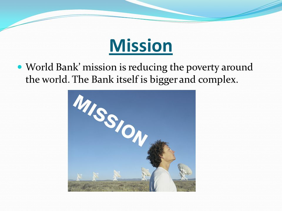 reducing world poverty through micro lending social As compelling as these stories and testimonies are, evidence of micro-lending reducing poverty or empowering women remains anecdotal additionally, as micro-lending has come of age, it's done so amid controversy.