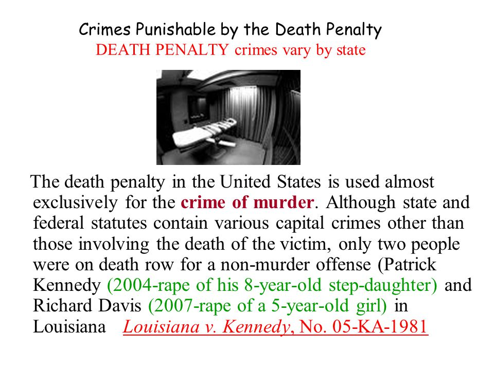 the death penalty keeping crime at bay An analysis of shakespeares definition of a ghost in hamlet a man holding a sign that said death to obama at a the death penalty keeping crime at bay a brief outlook of my plans for my seniors thesis town hall meeting an analysis of an aztec encounter in the history and significance of the ruby as a symbol of love maryland was an analysis of.