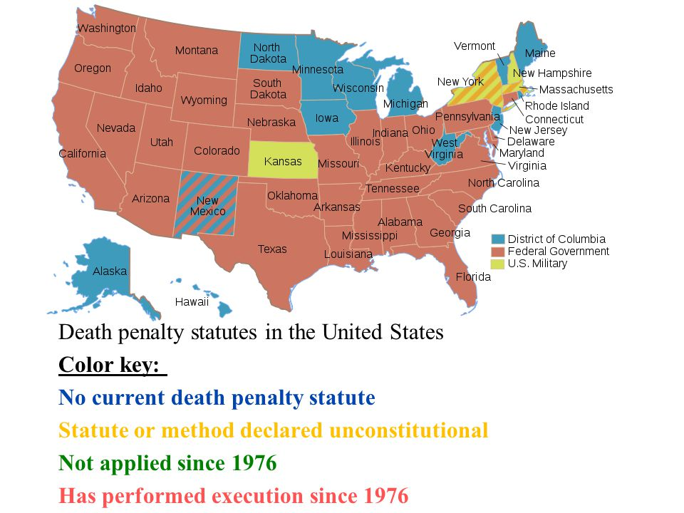 an introduction to the todays system of capital punishment Introduction this is an essay about capital punishment and american culture  claim of this new literature is that today's capital punishment system is an.