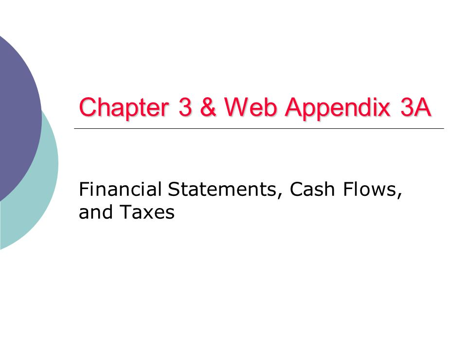 fin361 appendix 3a Appendix 3a director's declaration  this form of declaration is to be entered into by each director and proposed director (or comparable official) of an issuer, other than a director of an issuer of specialist debt securities to be listed under chapter 8, or in relation to unsponsored depositary receipts under chapter 10, or in relation to.