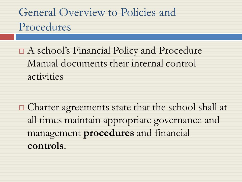 budgetary control and procedure as a Budgetary controls are parameters that set funds control level for awards, tasks, and resource groups, and resources in a project there are three different funds control levels: absolute, advisory, or none, that can be established at four different budgets levels: award, task, resource group, or resource.
