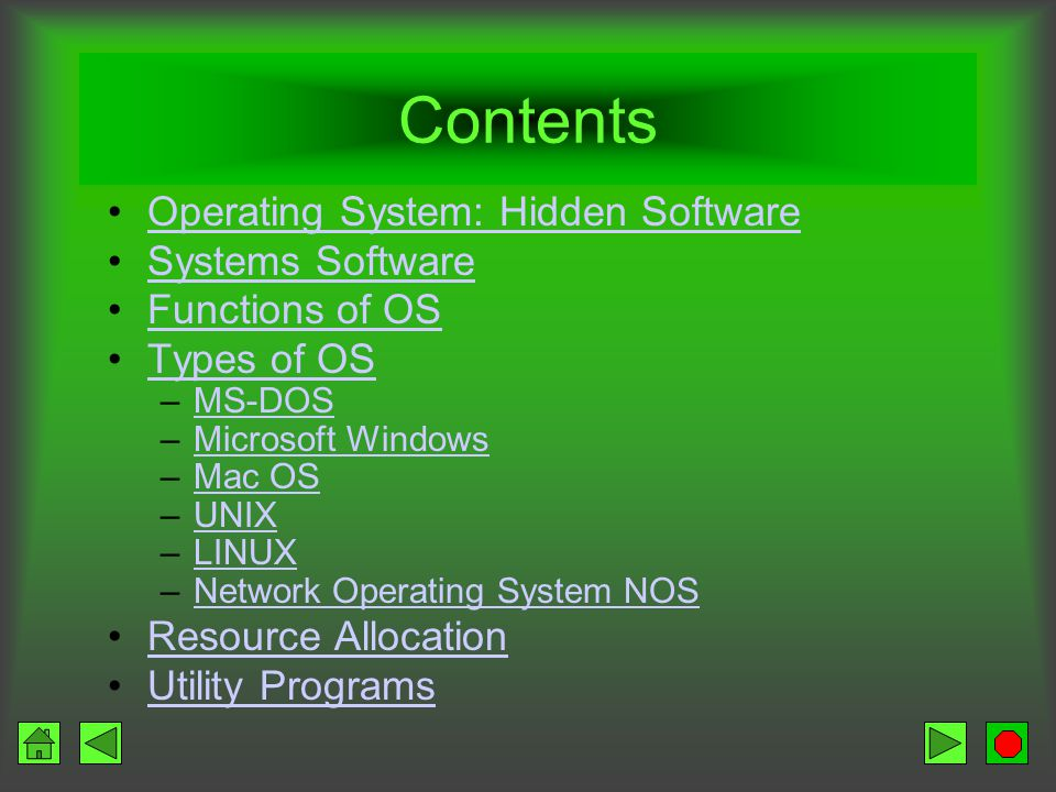 operating systems microsoft curriculum resources Microsoft defines an end-to-end platform for the agile creation of mobile apps that can target any platform (ios, android, or windows), provides easy consumption of services in the cloud or on-premises, spans the requirements for consumer or employee scenarios, offers development teams devops tools to improve quality and to achieve faster time.