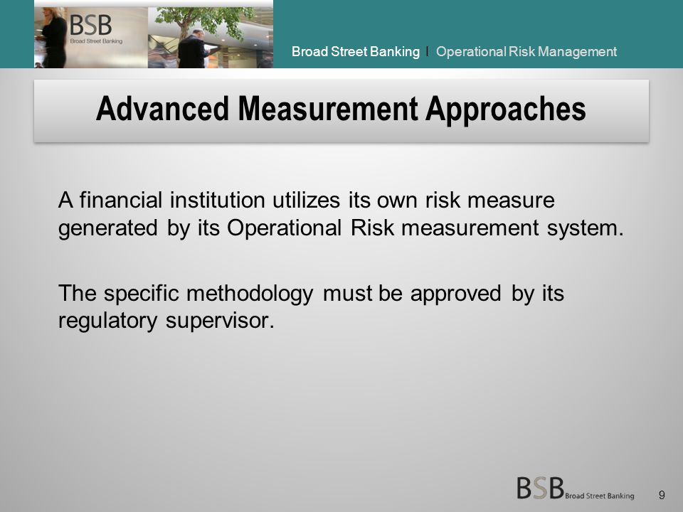 operational risk in payment system Becoming part of this vibrant eco-system operational risk policies and processes for the management of operational risks should be approved and subjected to.