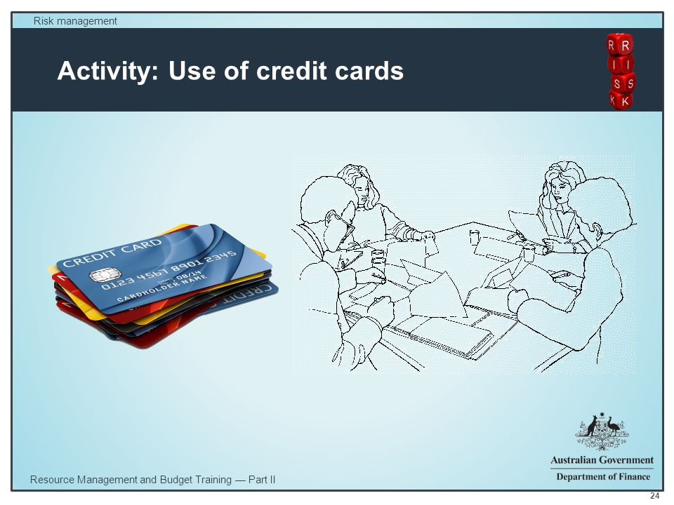 dangers of using credit cards You may know how credit card debt impacts your credit score, however how   when people make charges to their credit cards, they may be using them as a.