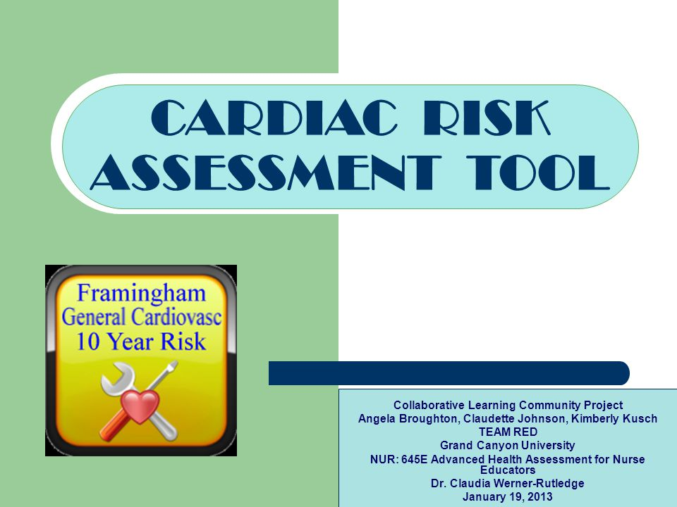 family health assessment gcu Start studying health assessment - cardiovascular learn vocabulary, terms, and more with flashcards, games, and other study tools.