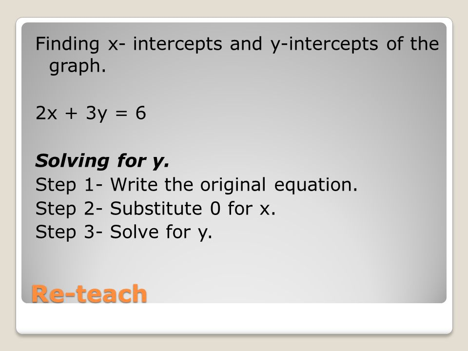 Fantastic Algebra Solver Online Free With Steps Gallery - Math ...