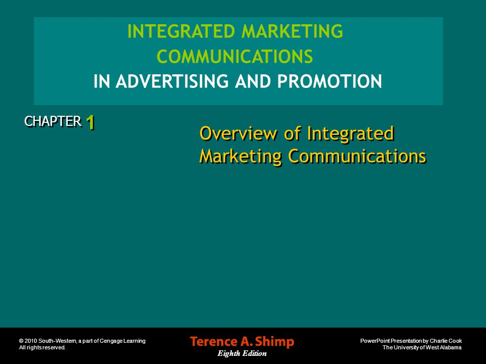 overview marketing Marketing objectives overview marketing objectives are goals set by a business when promoting its products or services to potential consumers that should be achieved within a given time frame.