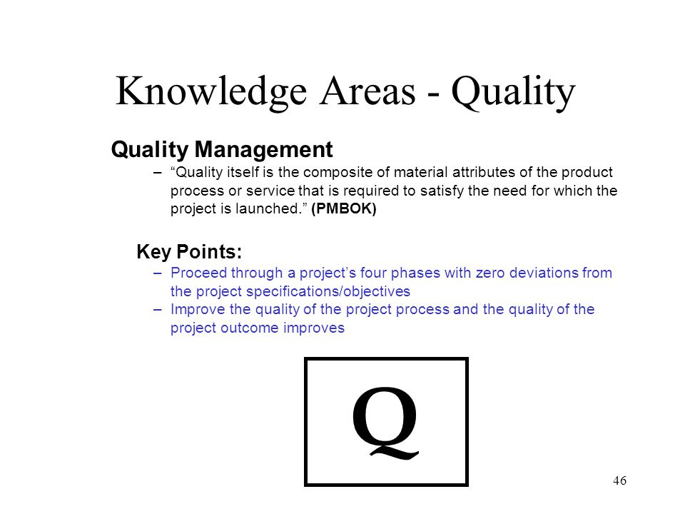 quality key points Teamstepps is a teamwork system developed jointly by the department of defense (dod)and the agency for healthcare research and quality (ahrq) to improve institutional collaboration and communication relating to patient safety.