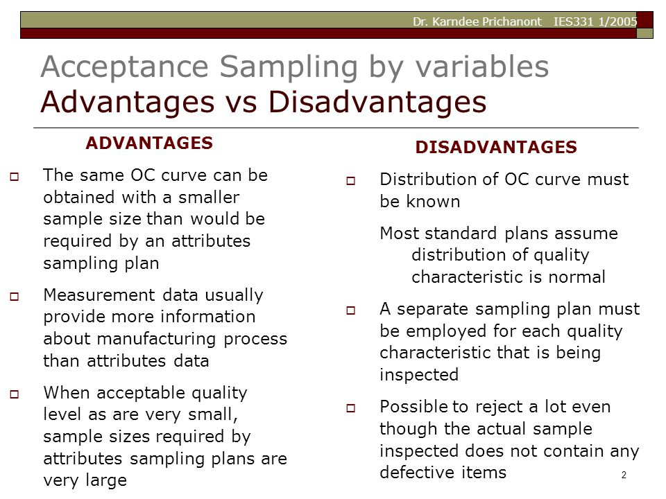 advantages and disadvantages of a quality control sheet Download advantages and disadvantages of health care  and of health care accreditation models  general advantages and disadvantages of.