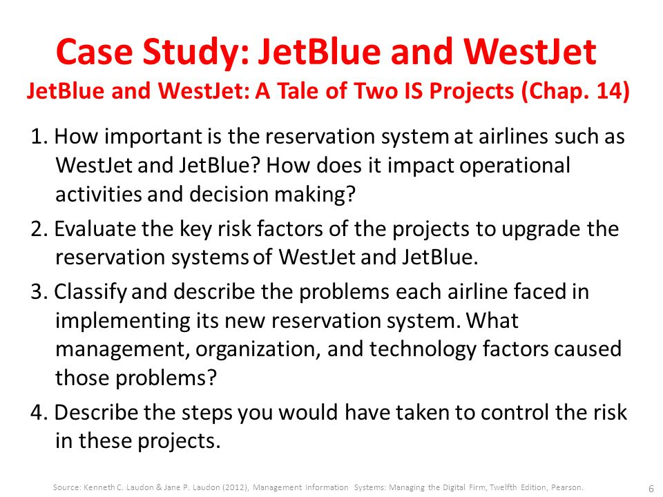 tale of two airlines essay - a tale of two cities essay throughout history, the powers of love and hate have constantly been engaged in a battle for superiority time and.