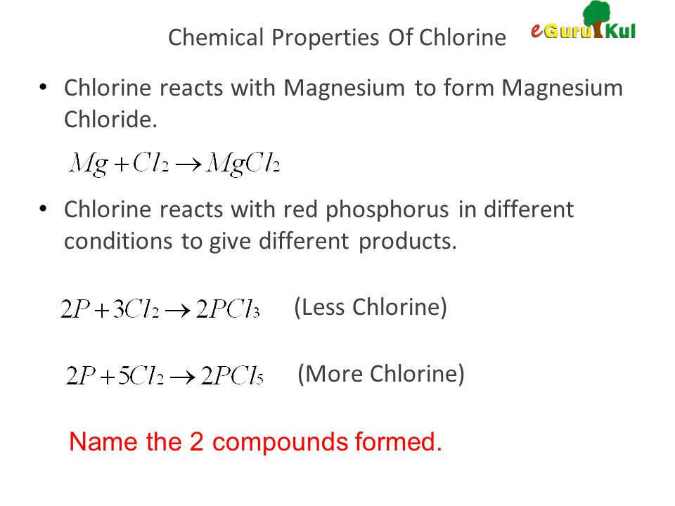 introduction into history chemical properties and preparation of chlorine 8 2 brief description of the pulp and paper making process 22 pulp aper and p making ocess pr 221 pulp making process manuf acturing of pulp starts with raw material preparation (smook 1992a biermann.