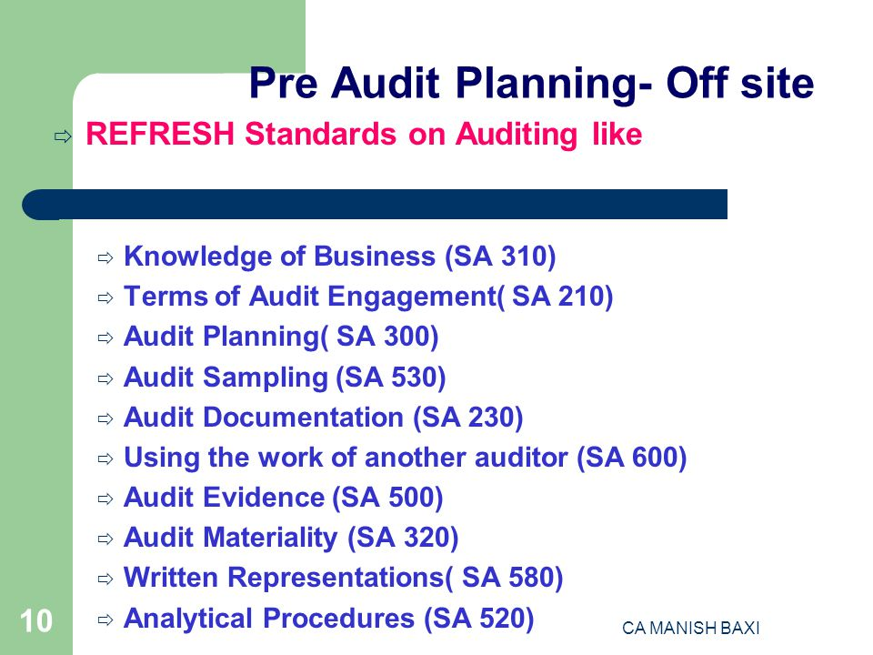 International Standards on Auditing (Ireland)