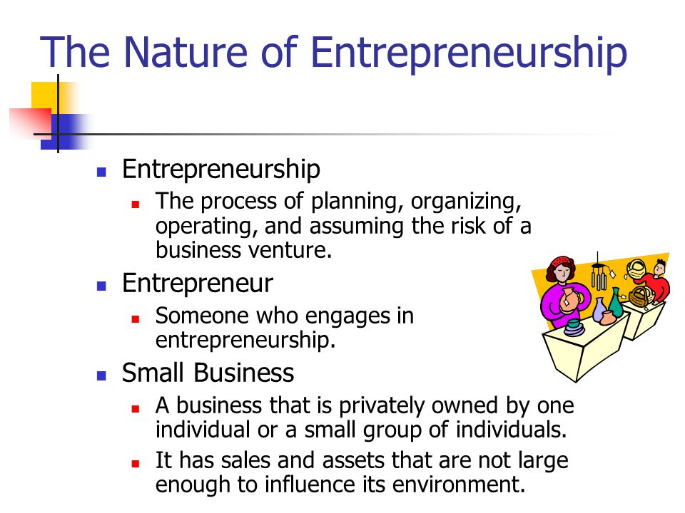 Entrepreneurship: Successfully Launching New Ventures, 6th Edition