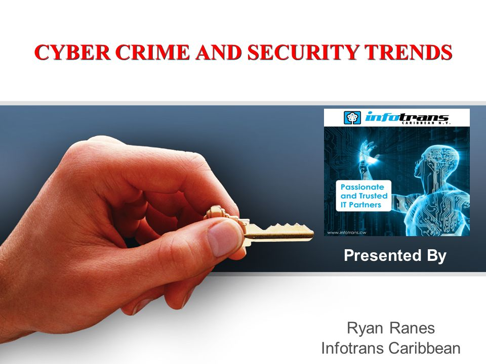 Cyber crime and security trends ppt video online download cyber crime and security trends publicscrutiny Gallery
