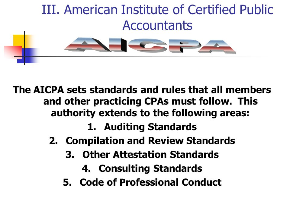 chapter 2 the cpa profession   ppt video online download