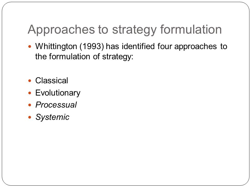 whittington processual Pdf   on jan 1, 1994, patrick dawson and others published organizational change: a processual approach.