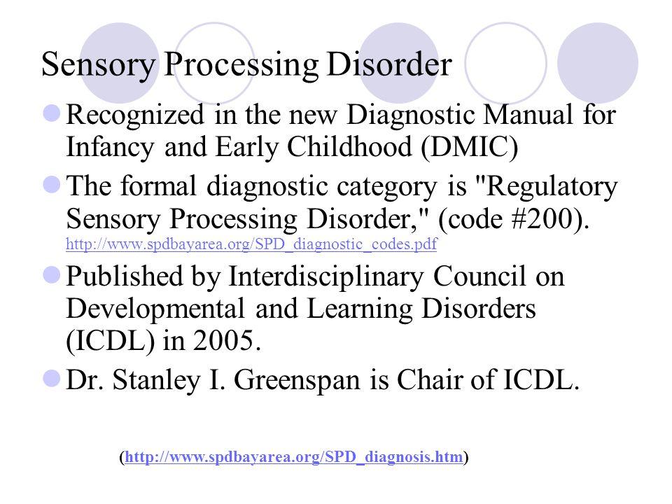 sensory processing measure manual pdf