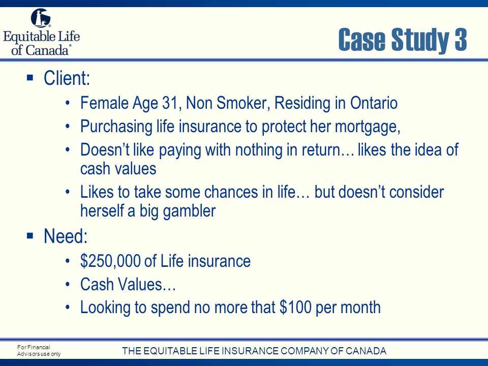 Looking For Life Insurance Quotes Custom Compare Life Insurance Quotes Ontario  44Billionlater