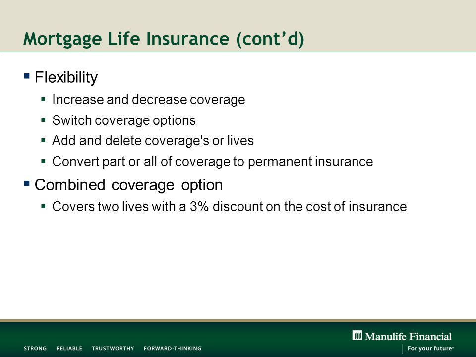 Mortgage Life Insurance  Ppt Video Online Download. Roofing Companies Omaha Ne Adobe Reader Form. Custom Closets Atlanta Ga Auto Service Quotes. What Is Emphysema Symptoms Perfumes To Order. Benefits Of Online Learning For Adults. Retail Employee Scheduling Software. Lowest Home Equity Loan Rates In Nj. Xda Captivate Development Online School Texas. University In San Antonio Proactiv Net Worth