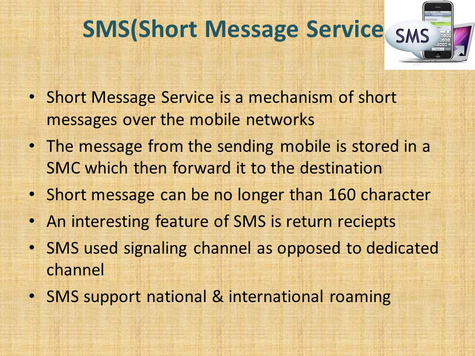 popularity of short message service sms Sms text messaging solutions sms text message marketing for sms marketing campaigns text messaging or sms (short messaging service) has exploded in popularity in recent years and is now an important channel of communication for businesses to interact with their customers.