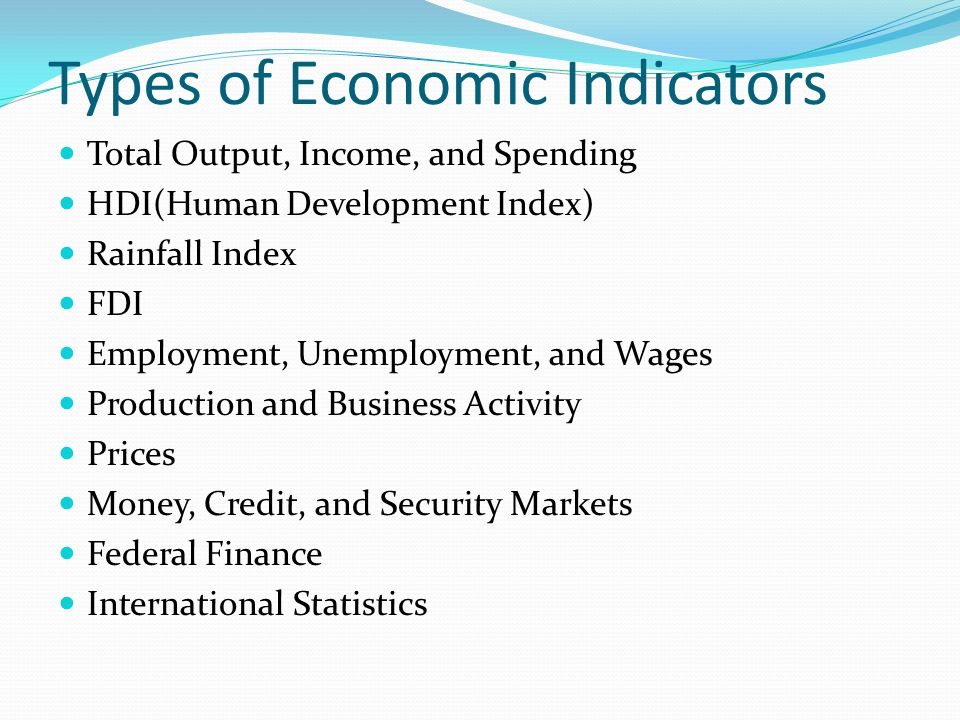 economics and job security Job security is the probability that an individual will keep their job a job with a  high level of job security is such that a person with the job would have a small  chance of becoming unemployed basic economic theory holds that during  periods of economic expansion.