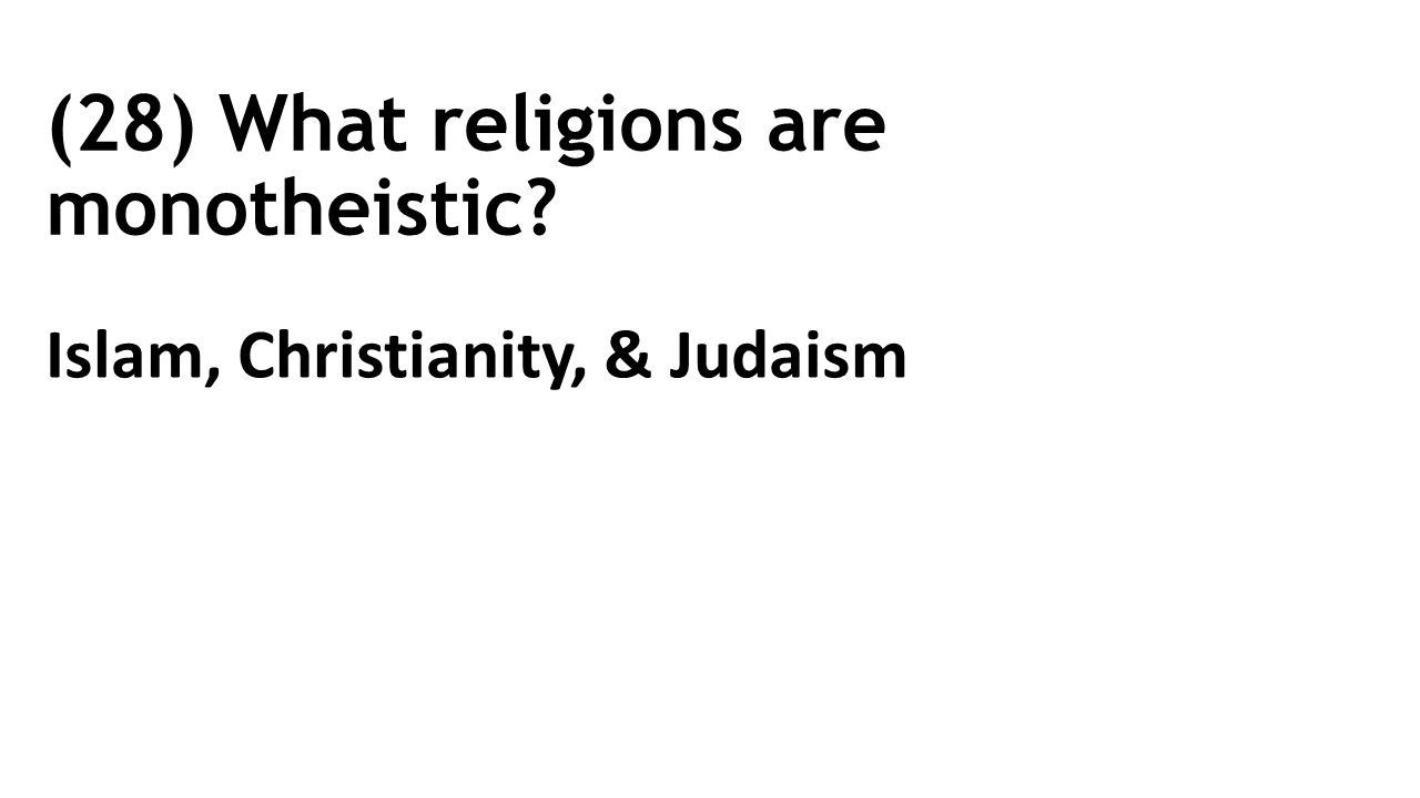 a comparison of the roles of women in judaism christianity and islam Compare women in christianity and islam  2010 compare and contrast islam, christianity, and judaism the  the role and status of women within islam is one.