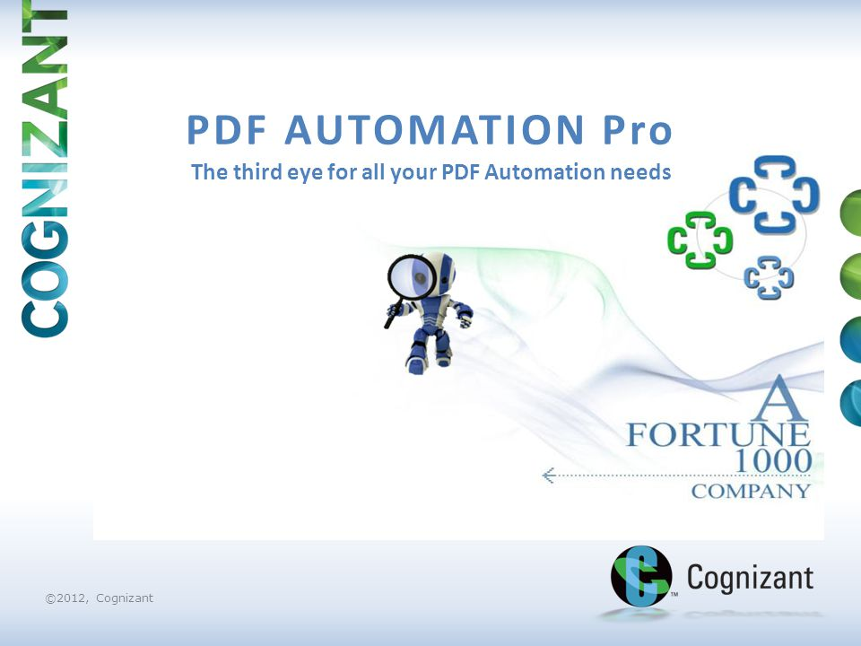 Professional stock trading system design and automation pdf