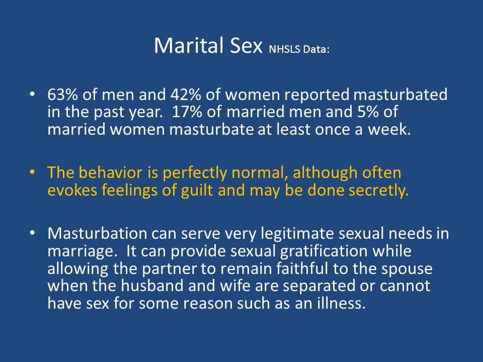 should-married-men-masturbate-katrina-kaif-nackedly-fucked