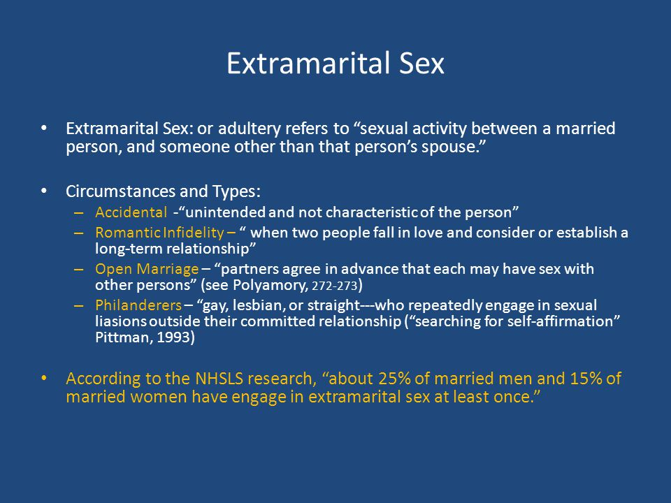 how infidelity affects the marriage and family essay Here is your essay on marriage, it's meaning, functions and forms introduction: marriage and family sociologically signifies the stage of greater social advancement.