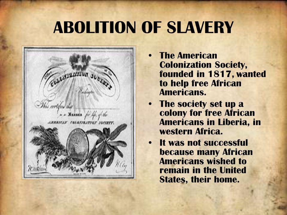 view Slave Country: American Expansion and the Origins of