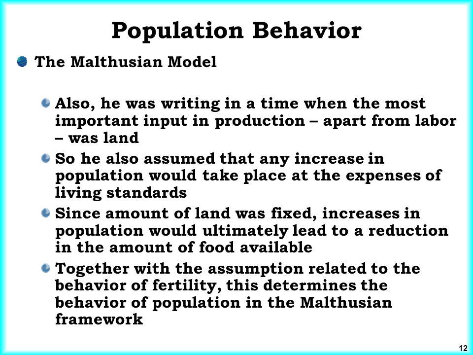 download statistical intervals.