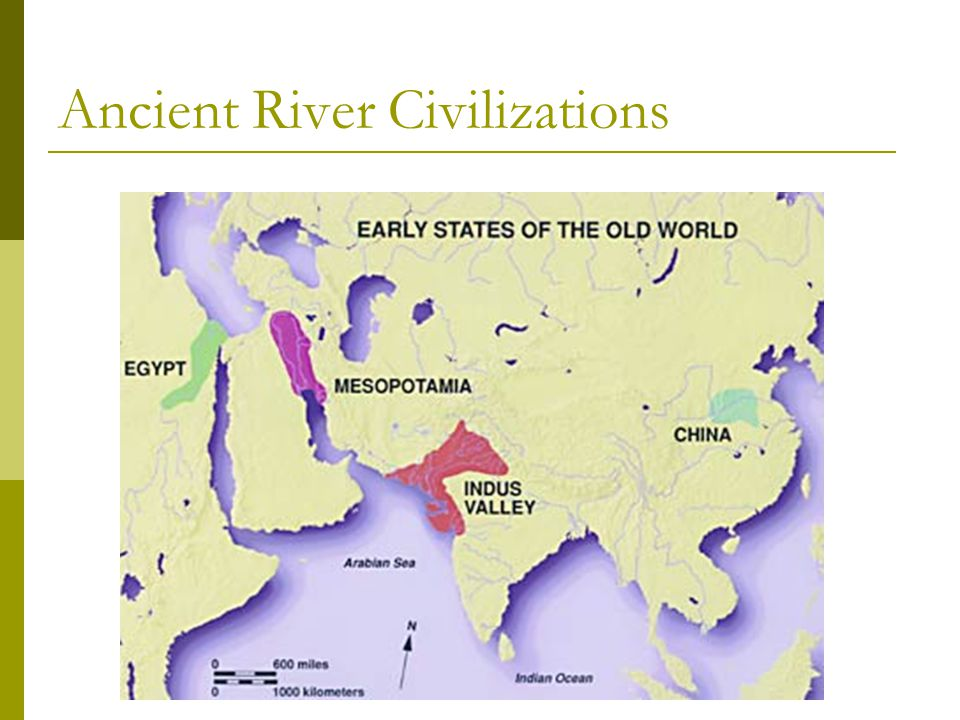 ancient river valley civilization Ancient indian culture • the sacred writings are the vedas that explain the basic philosophy of hinduism • beliefs include reincarnation, moksha, and castes a second religion of the indus valley is buddhism  ancient river valley civilizations author: e200501523.