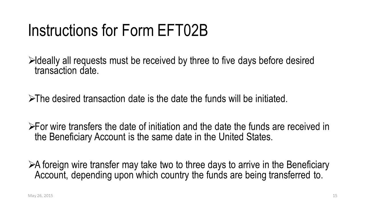 form w 8ben e instructions